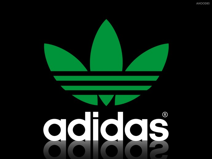 The Best Adidas Wallpaper 2013 HD