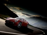 The Best Wallpaper in 2013 HD Car