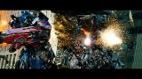 Transformers Dark Of The Moon Wallpaper 1080p