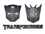 Transformers Logo Wallpapers