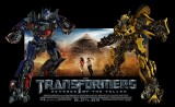 Transformers Pictures