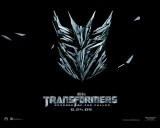 Transformers Wallpaper Download