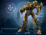 Transformers Wallpaper For Windows 7