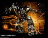 Transformers Wallpaper Free Download