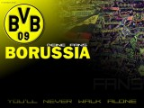 Wallpapers Bvb Photo 1600x1200