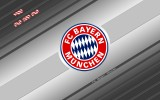 Wallpapers Fc Bayern Mnchen 1920x1200