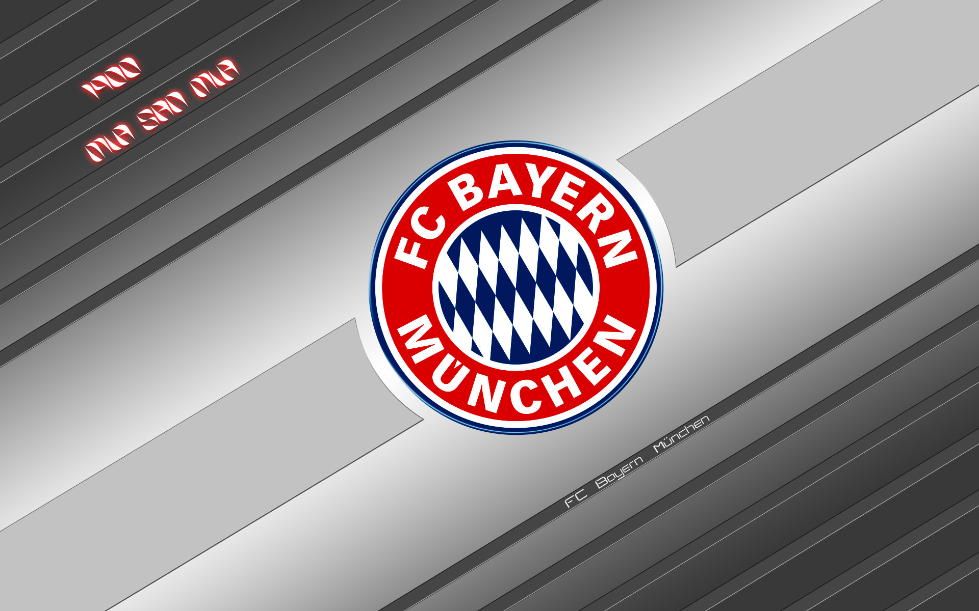 Fc bayern wallpaper hd android background photos england cricket fc bayern wallpaper hd android background vijay new movie kathi images of christmas voltagebd Images