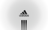 Wallpapers Liverpool Pc Adidas