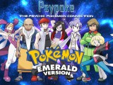 Wallpapers Pokemon Emerald Anime