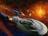 Wallpapers Star Trek Online