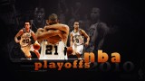 2013 San Antonio Spurs NBA Wallpaper