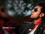 Actor Ranbir Kapoor Great Wallpaper