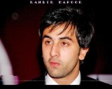 Actor Ranbir Kapoor Wallpapers