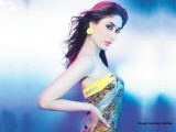 Actress Kareena Kapoor Wallpaper