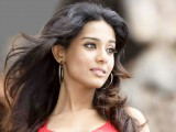 Amrita Rao HQ Wallpapers