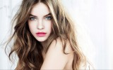 Barbara Palvin Desktop Wallpaper
