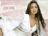 Beautiful Jiah Khan Wallpapers