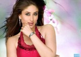 Beautiful Kareena Kapoor Wallpaper