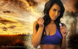 Beautiful-Kim-Kardashian-Wallpapers