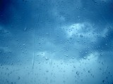 Beautiful Rain Wallpapers For Desktop