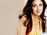 Beauty Kareena Kapoor Wallpaper