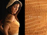 Bollywood Actress Amrita Rao Wallpaper