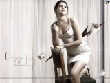 Bollywood Actress Deeksha Seth Wallpapers
