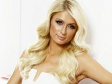 Celebrity Paris Hilton Wallpapers