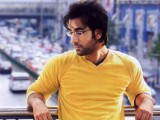 Cool Ranbir Kapoor Wallpaper