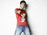 Cute Ranbir Kapoor Wallpapers