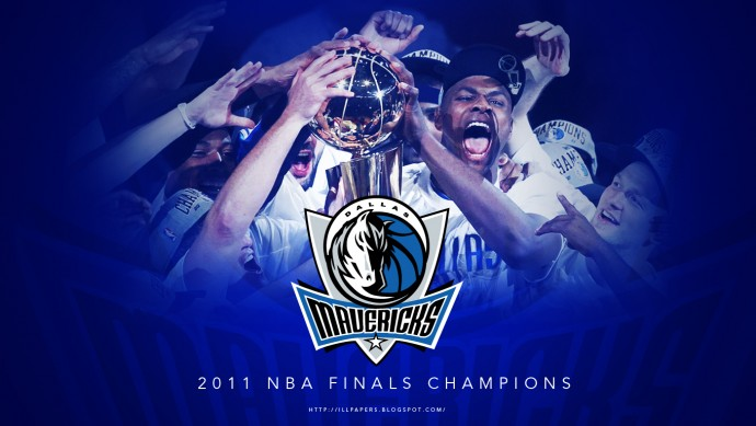Dallas Mavericks Wallpaper Iphone