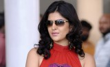 Deeksha Seth Cute Wallpapers