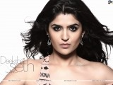 Deeksha Seth Desktop Wallpapers