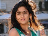 Deeksha Seth Wallpaper Gallery