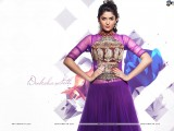 Deeksha Seth Wallpapers Background