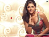 Deeksha Seth Wallpapers Free Download