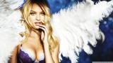 Download Candice Swanepoel Wallpaper
