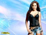 Download Jiah Khan Wallpaper