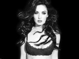 Download Megan Fox Wallpaper Collection