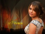 Download Miley Cyrus Wallpaper 2013