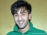 Download Ranbir Kapoor HD Wallpapers