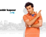 Download Ranbir Kapoor Wallpapers