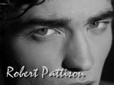 Download Robert Pattinson Wallpaper