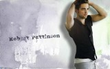 Download Robert Pattinson Wallpapers
