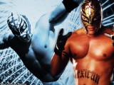 Download Wwe Wallpapers