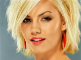 Elisha Cuthbert Wallpaper Full HD