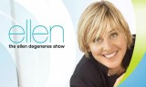 Ellen DeGeneres Wallpaper 2013
