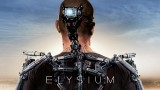 Elysium Movie Wallpaper HD 1080p