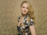 Evan Rachel Wood HD Wallpaper