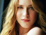 Evan Rachel Wood Pictures Wallpaper